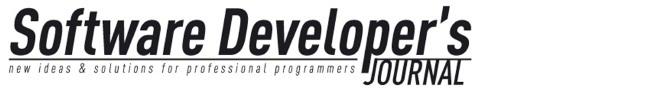 Delphi i C++ Builder 2010